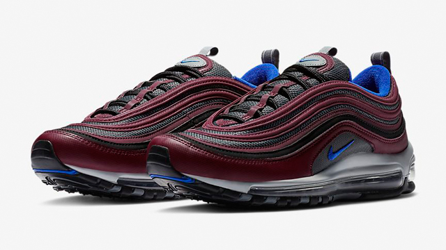 nike-air-max-97-night-maroon