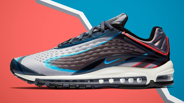 nike-air-max-deluxe-thunder-blue