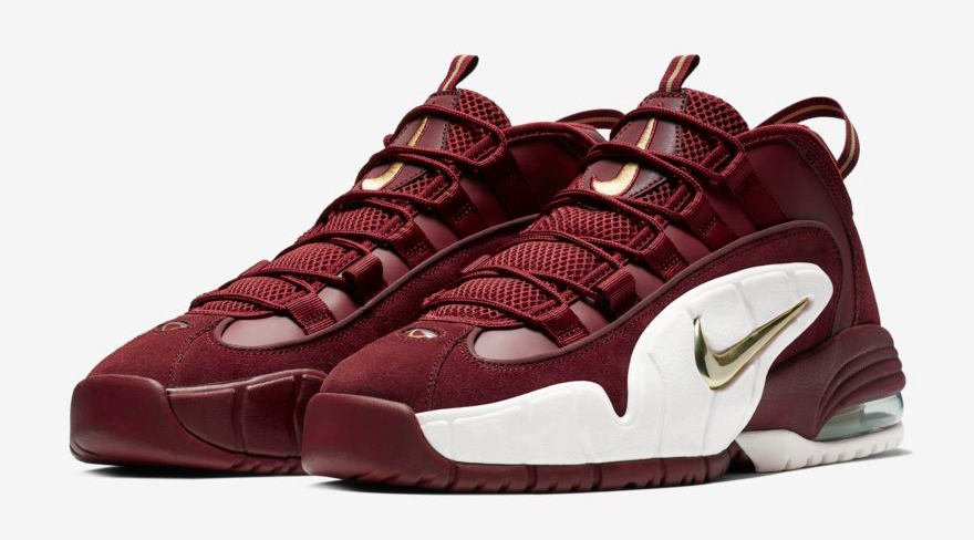nike-air-max-penny-team-red-gold-where-to-buy-1