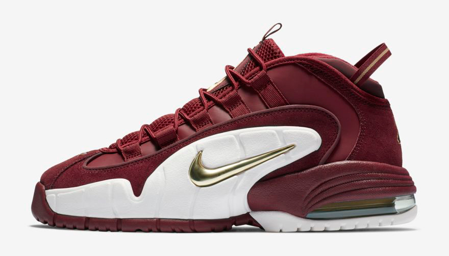 nike-air-max-penny-team-red-gold-where-to-buy-2