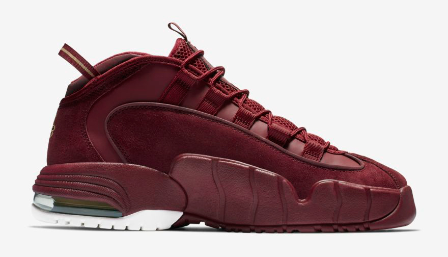 nike-air-max-penny-team-red-gold-where-to-buy-3