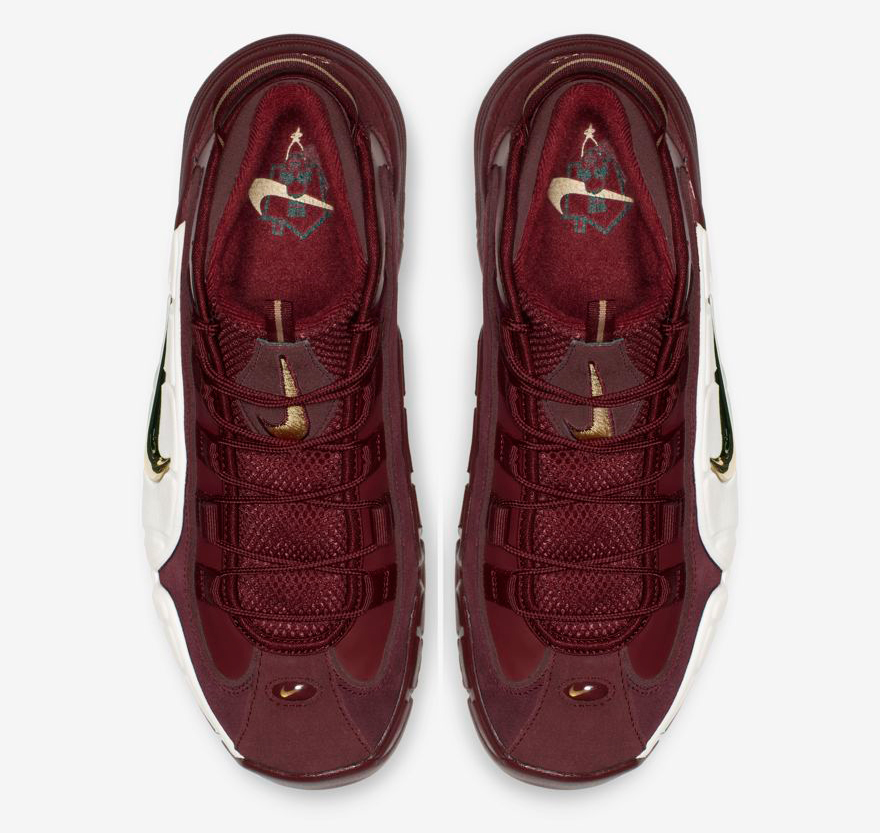 nike-air-max-penny-team-red-gold-where-to-buy-4