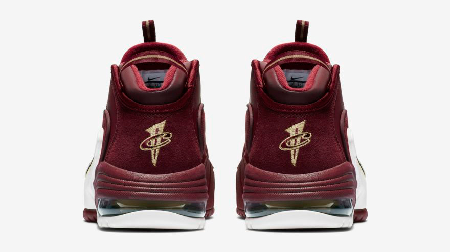 nike-air-max-penny-team-red-gold-where-to-buy-5