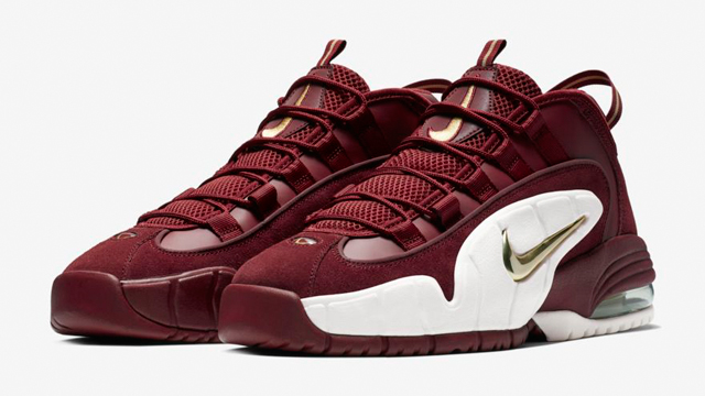 nike-air-max-penny-team-red-gold