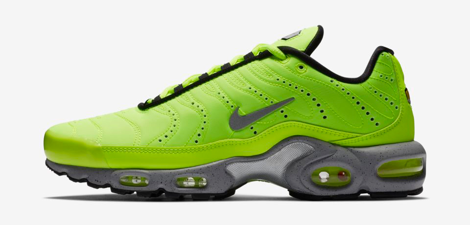 nike-air-max-plus-volt-green-release-date