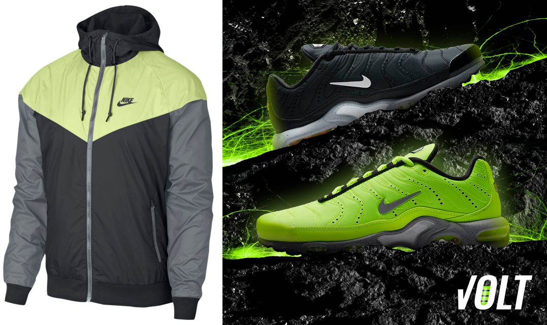 nike-air-max-plus-volt-pack-jacket-match