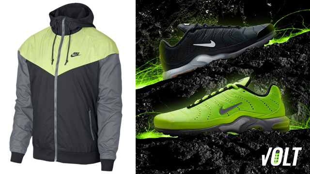 nike-air-max-plus-volt-pack-jacket