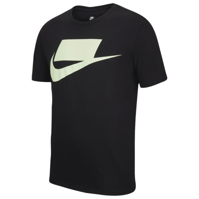 nike-air-max-plus-volt-shirt-match-2