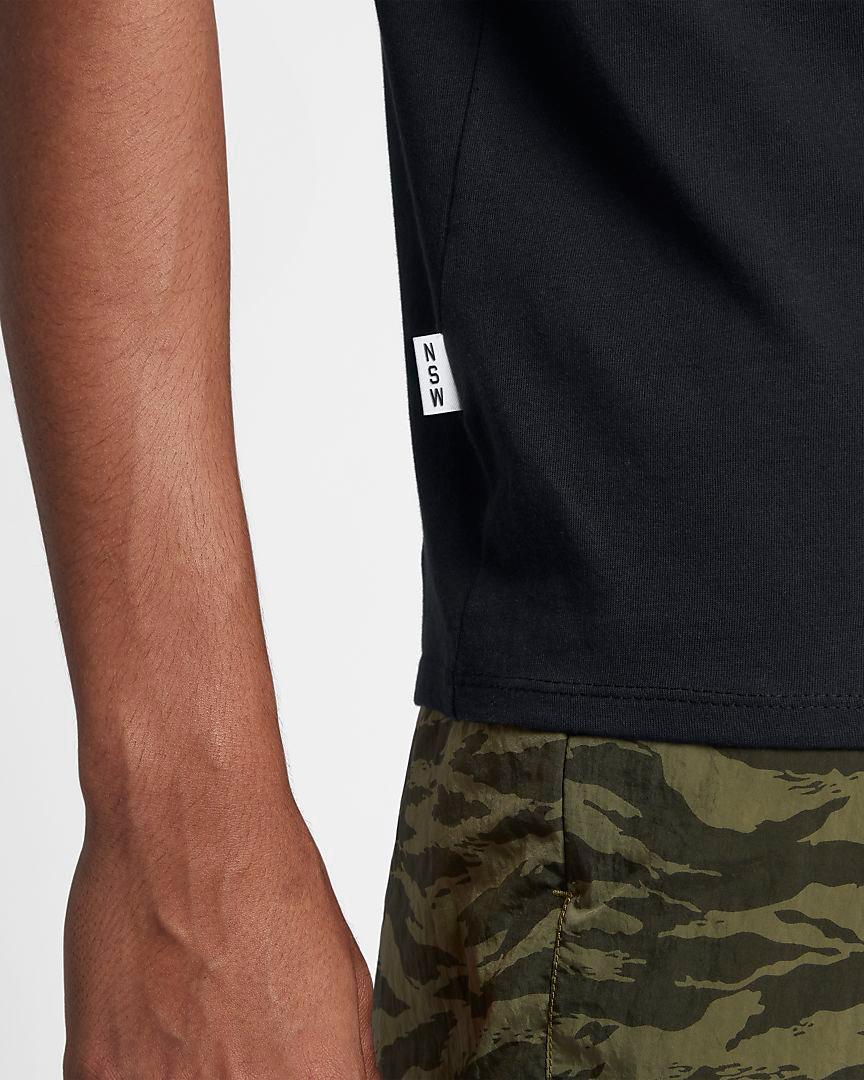 nike-air-max-plus-volt-shirt-match-3