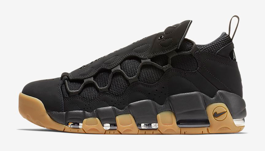 nike-air-more-money-black-gum-release-date