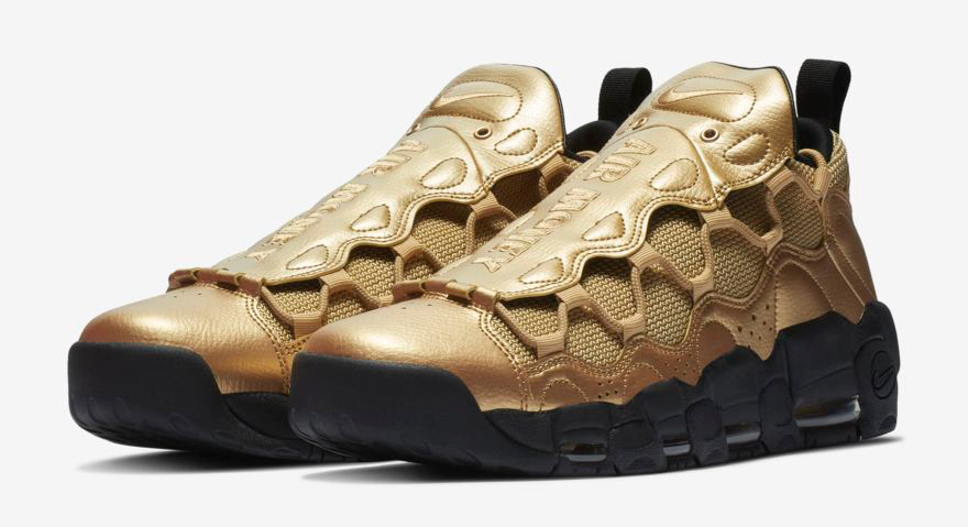 nike-air-more-money-metallic-gold-where-to-buy-1