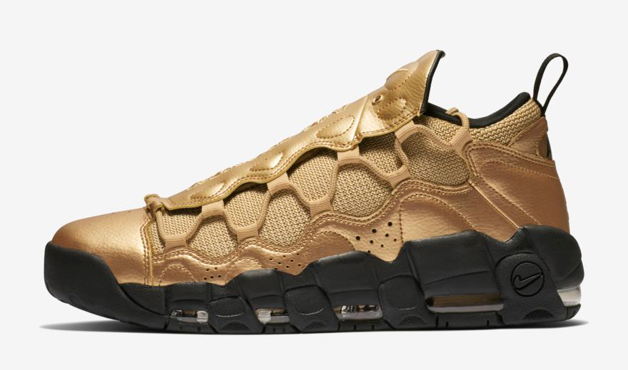 nike-air-more-money-metallic-gold-where-to-buy-2