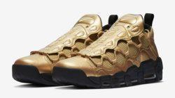 nike-air-more-money-metallic-gold-where-to-buy