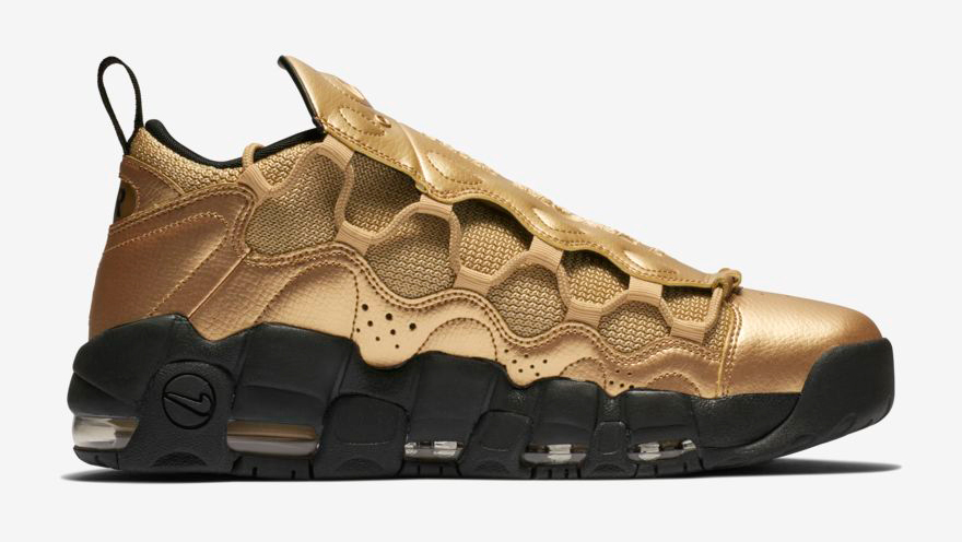 nike-air-more-money-metallic-gold-where-to-buy-3
