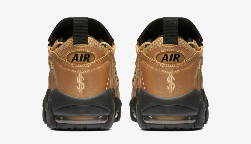 nike-air-more-money-metallic-gold-where-to-buy-5
