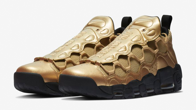 nike-air-more-money-metallic-gold-where-to-buy