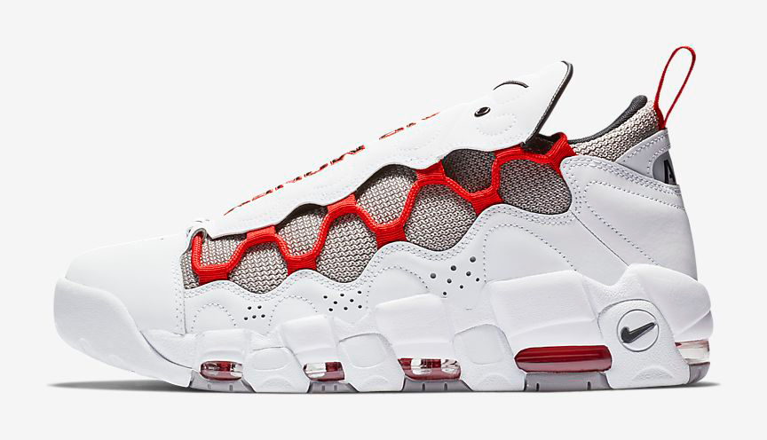 nike-air-more-money-white-habanero-red-release-date
