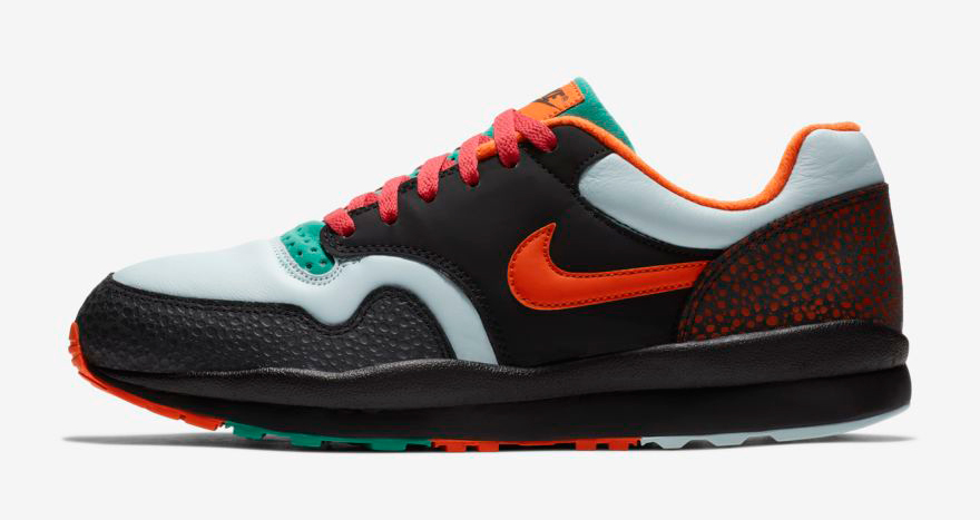 nike-air-safari-se-black-green-pink-orange-release-date