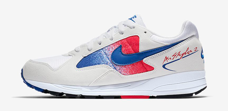 nike-air-skylon-2-white-red-royal-release-date
