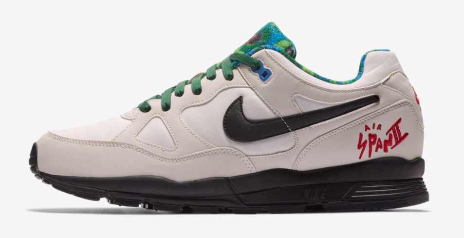 nike-air-span-2-phantom-release-date