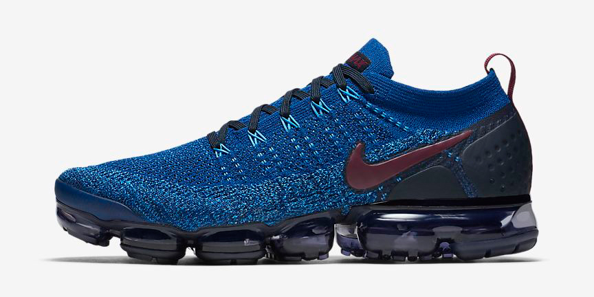 nike-air-vapormax-flyknit-2-gym-blue-bordeaux-release-date