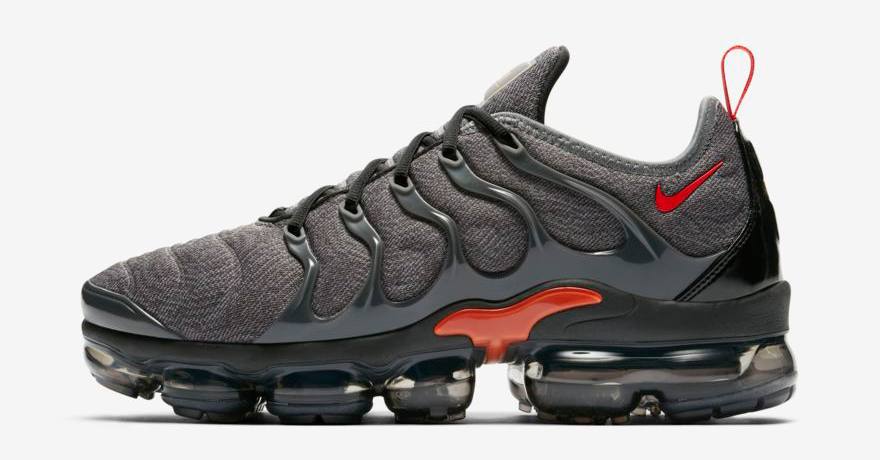 nike-air-vapormax-plus-cool-grey-team-orange-release-date