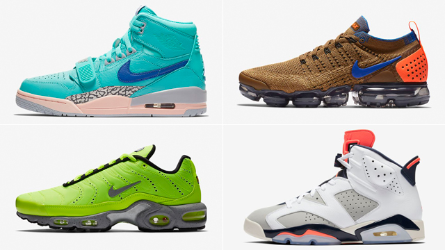nike-and-jordan-sneaker-releases-oct-9-2018