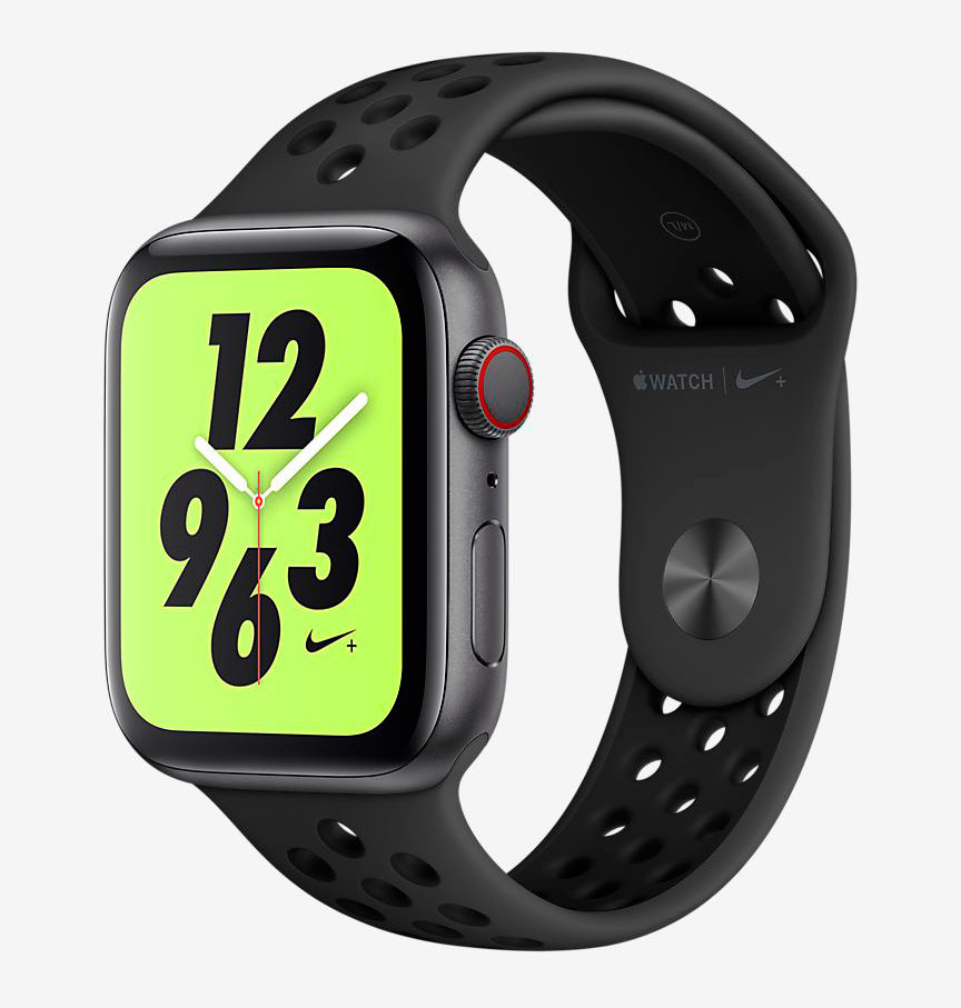 nike-apple-watch-series-4-black