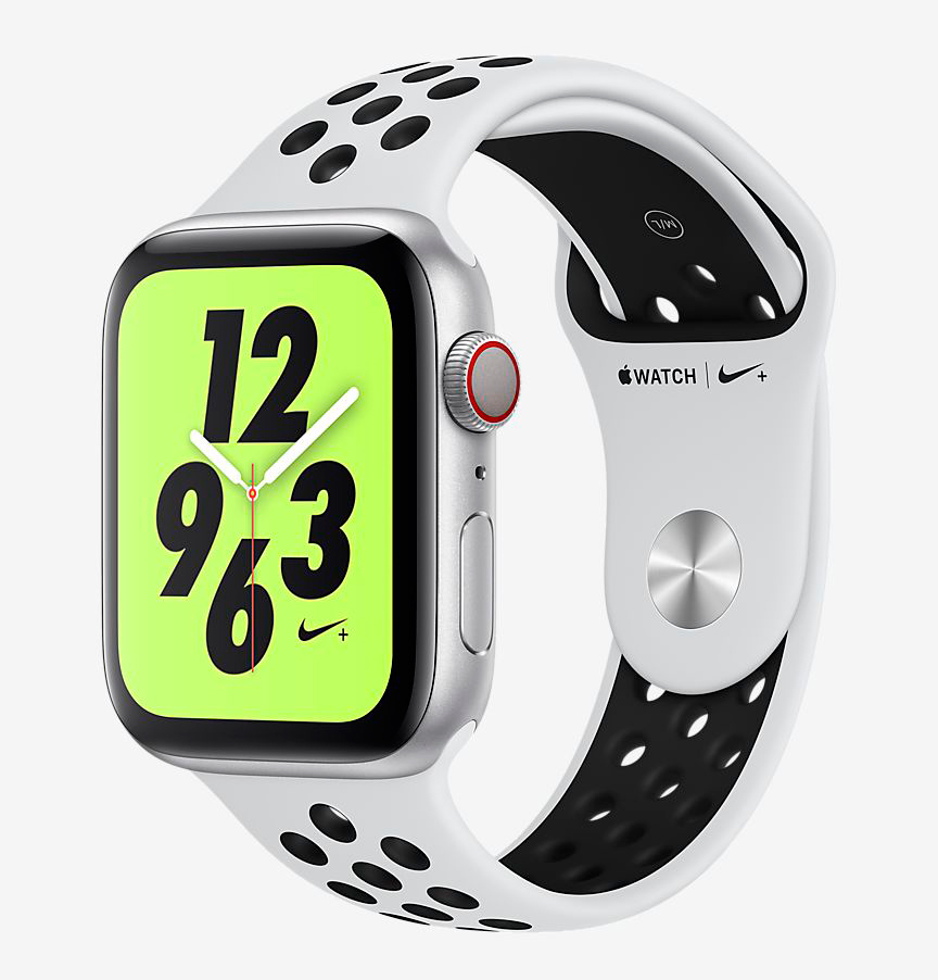 nike-apple-watch-series-4-platinum
