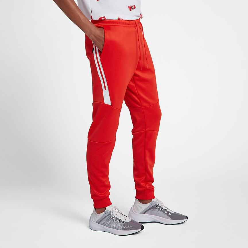 nike-foamposite-one-habanero-red-pants-match-1
