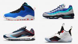 nike-jordan-sneaker-releases-oct-22
