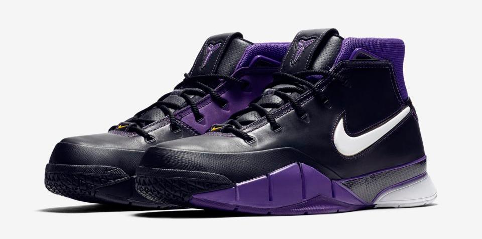 nike-kobe-1-protro-purple-reign-1