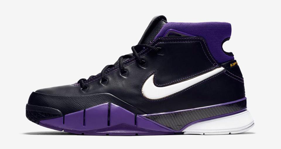 nike-kobe-1-protro-purple-reign-2