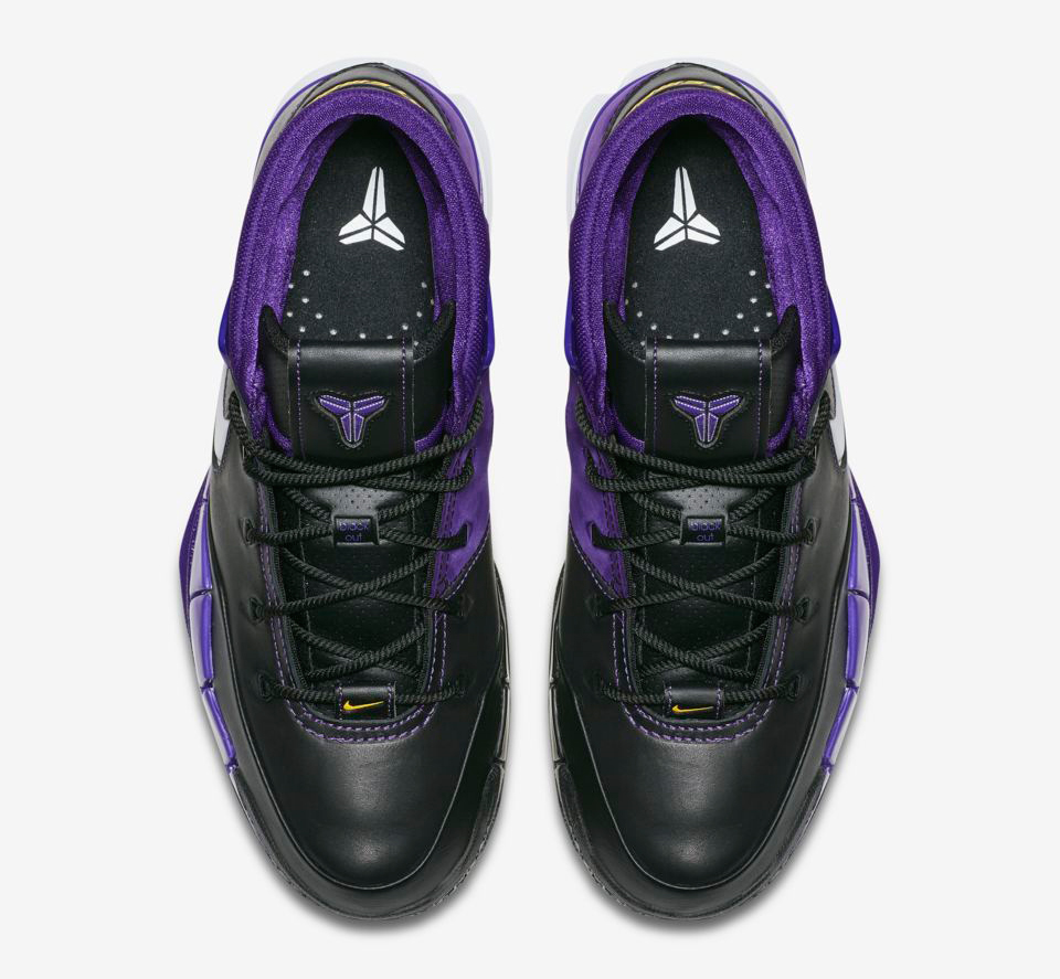 nike-kobe-1-protro-purple-reign-5