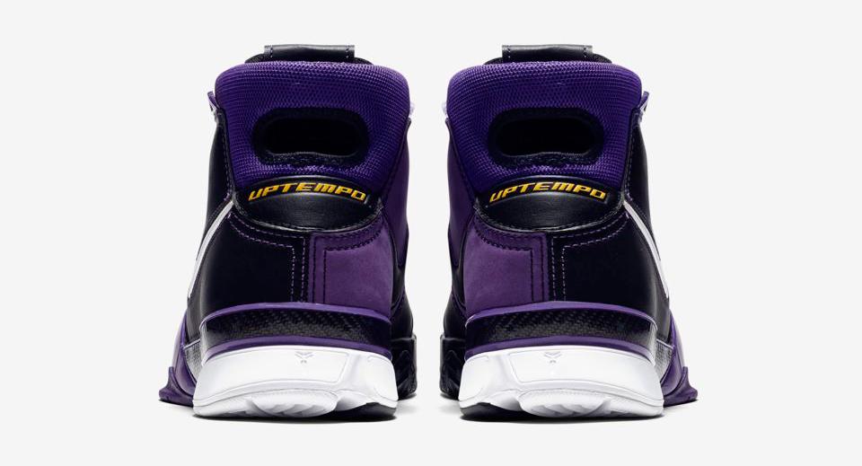 nike-kobe-1-protro-purple-reign-6