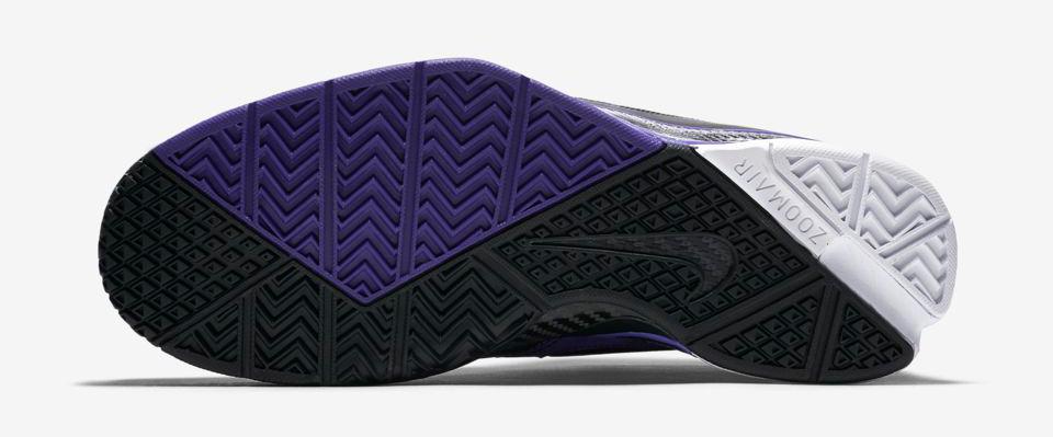 nike-kobe-1-protro-purple-reign-7
