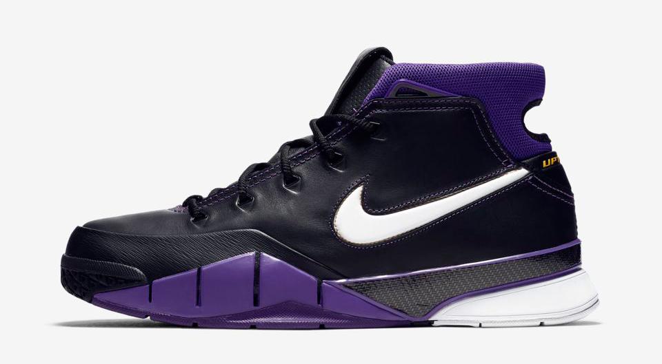 nike-kobe-1-protro-purple-reign-release-date