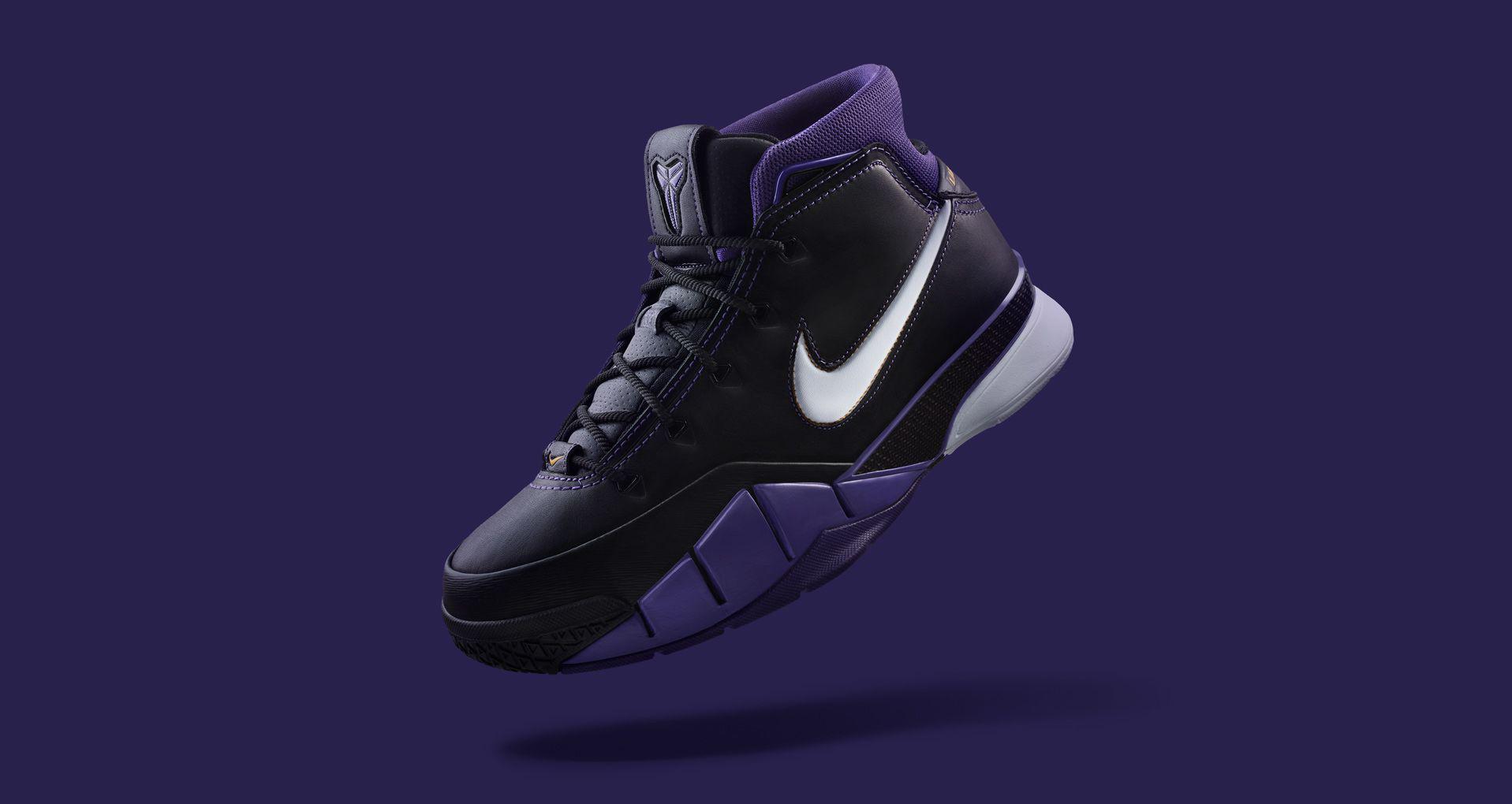 nike-kobe-1-protro-purple-reign-where-to-buy