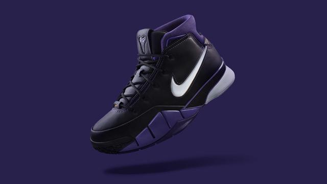 nike-kobe-1-protro-purple-reign