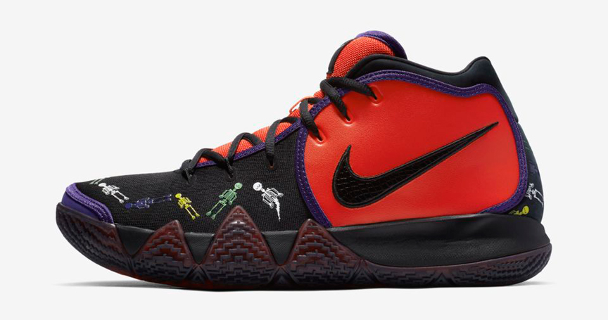 nike-kyrie-4-day-of-the-dead-release-date