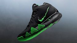 nike-kyrie-4-halloween-available-now