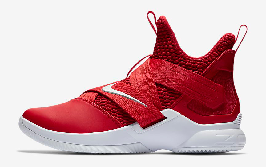 nike-lebron-soldier-12-team-red-release-date