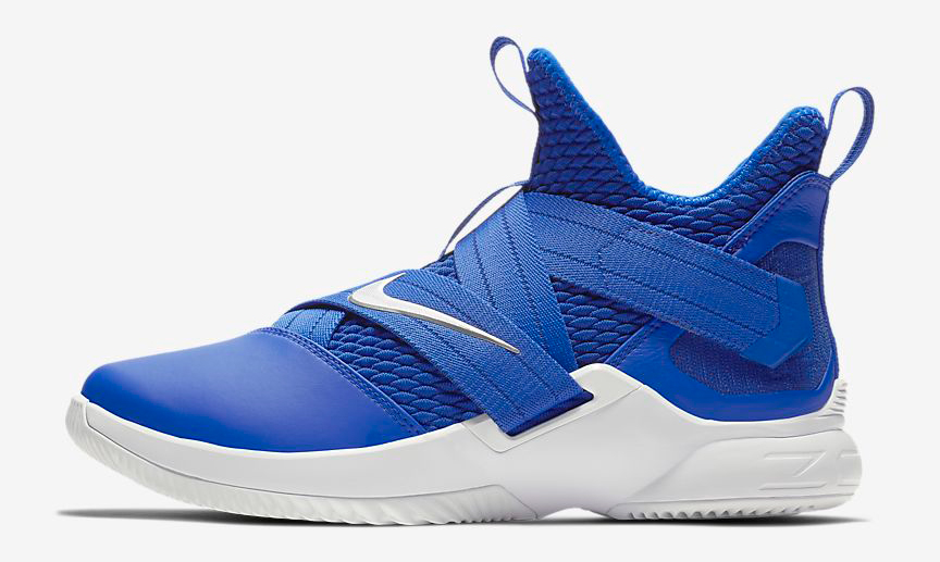 nike-lebron-soldier-12-team-royal-release-date