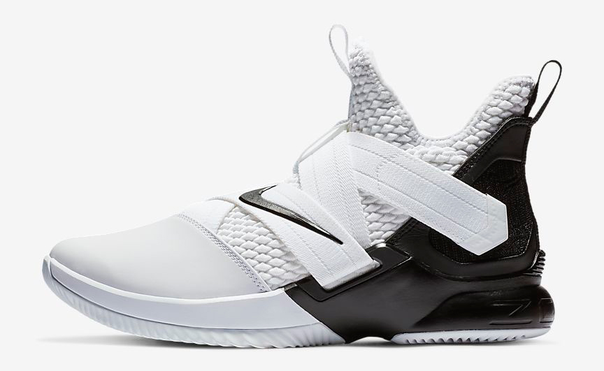 nike-lebron-soldier-12-team-white-black-release-date
