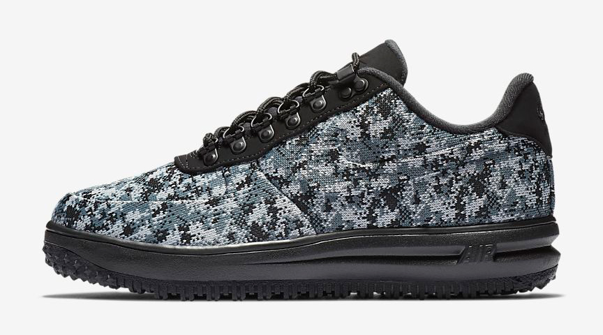 nike-lunar-force-1-duckboot-low-textile-camo-wolf-grey-black-release-date