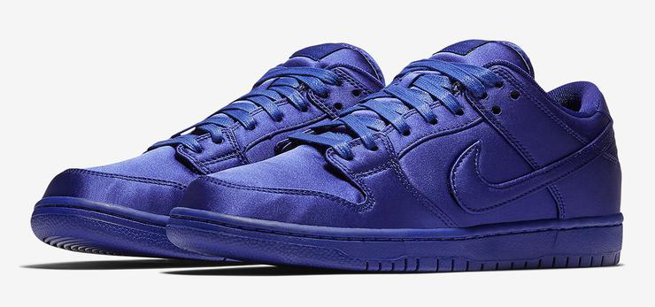 nike-sb-dunk-low-nba-deep-royal-blue