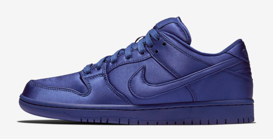 nike-sb-dunk-low-nba-royal-blue-release-date