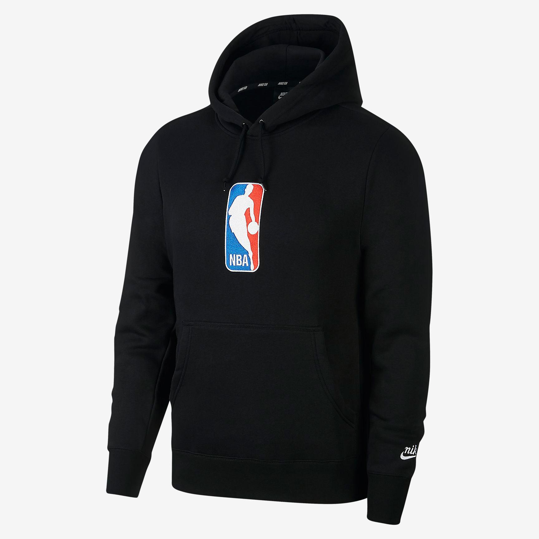 nike-sb-nba-black-hoodie-1