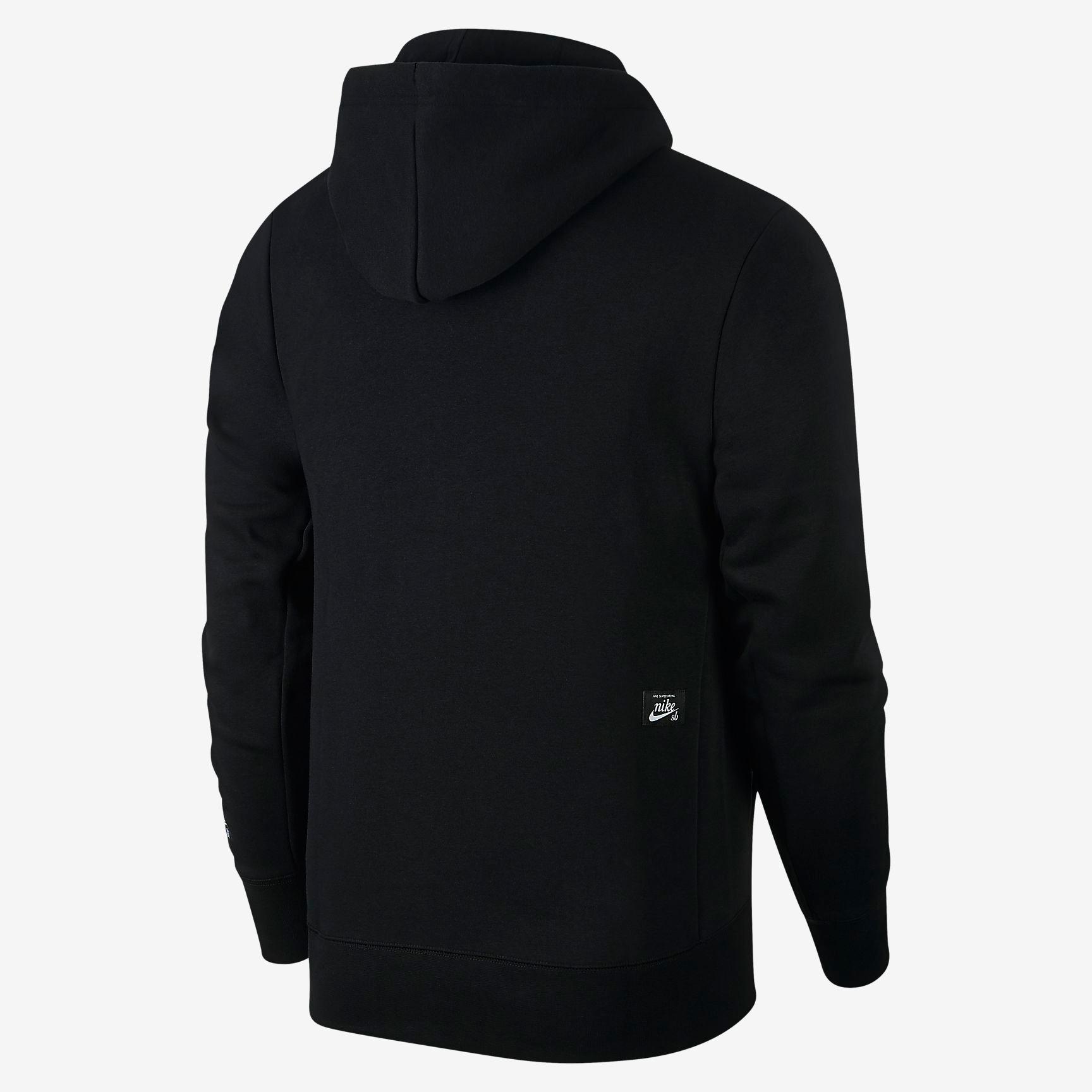 nike-sb-nba-black-hoodie-2