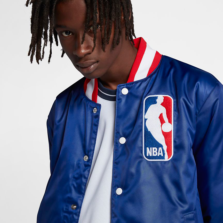 nike-sb-nba-bomber-jacket-blue-1